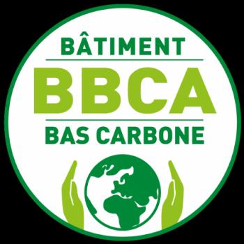 bbca_logo