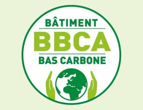 08 février – Petit-déjeuner d'information de l'Association BBCA – Paris 07