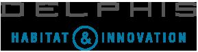 delphis-logo-header_0