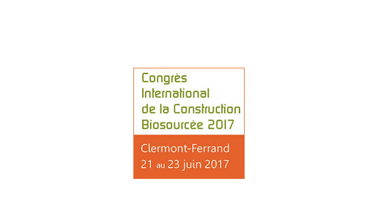 Congres biosourvé