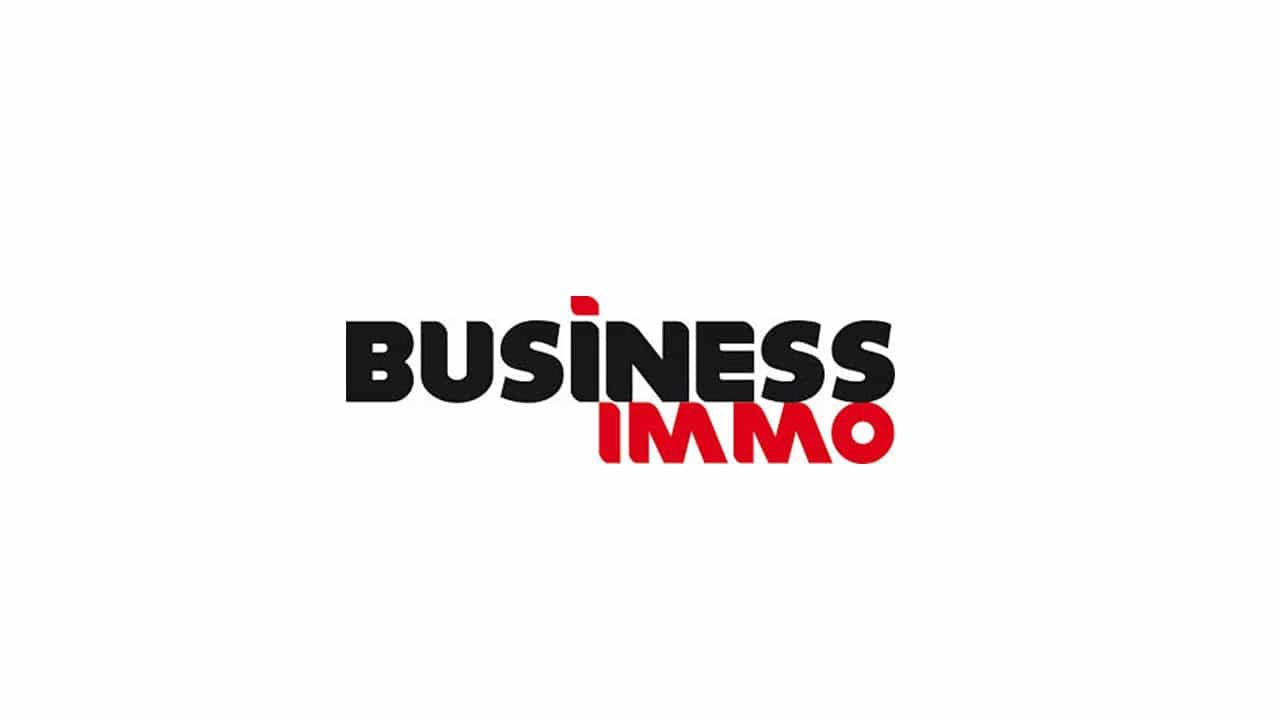 businessimmoppt