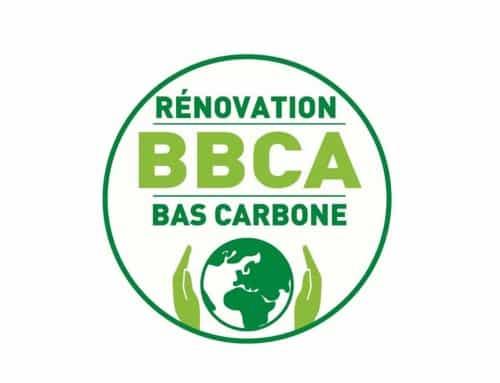 20 février – Rénover bas carbone – Petit-déjeuner BBCA – Paris 09