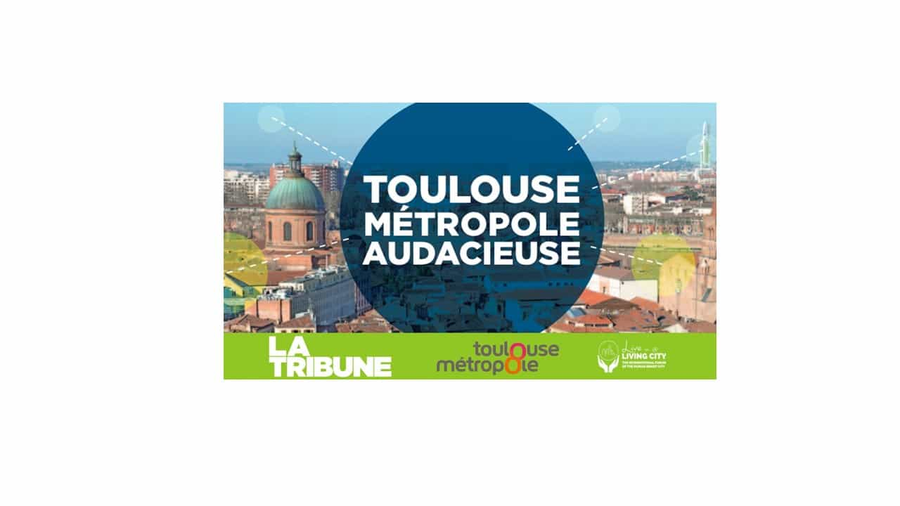 smart city_toulouse