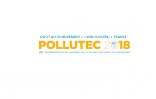 pollutec 2018_in