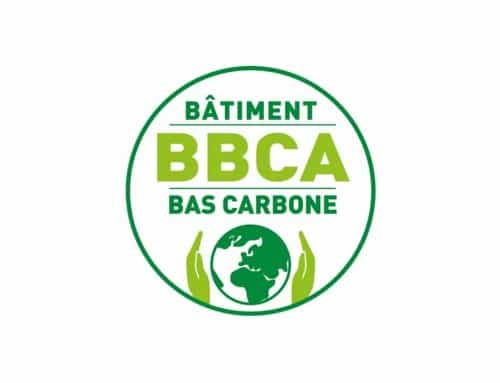 07 juin – Communication de l'Association BBCA sur la mise en oeuvre de RE 2020