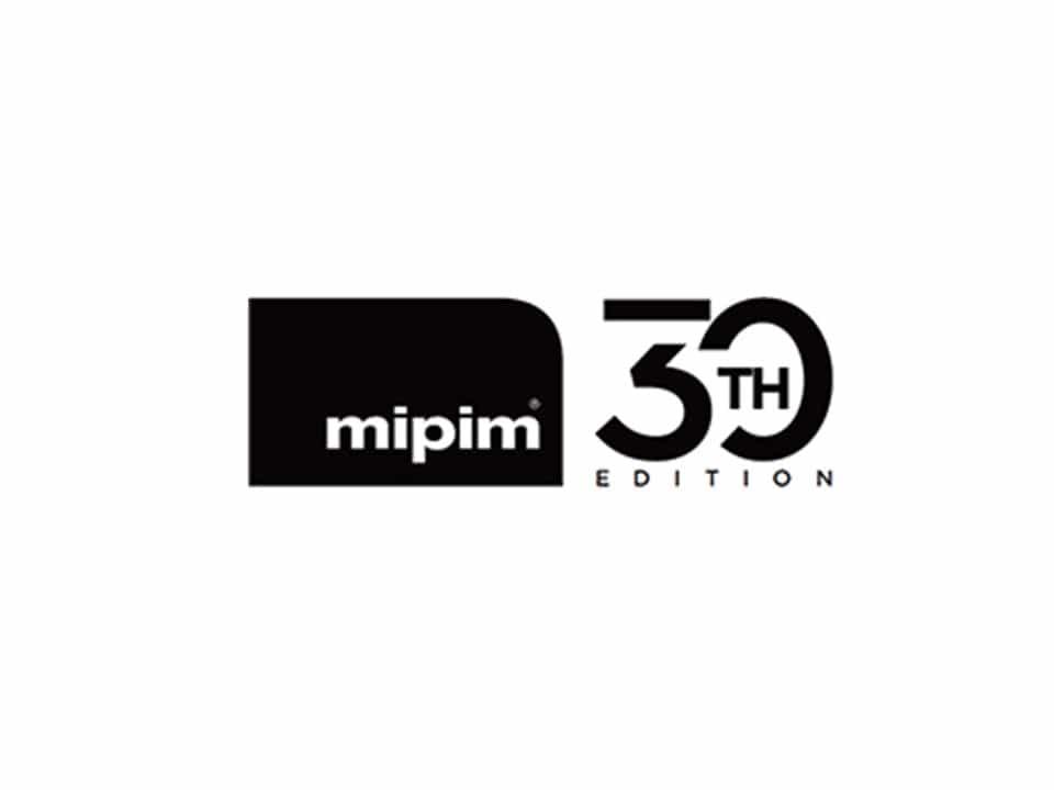 mipim2019