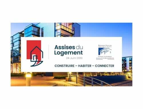 24 juin – 2ème Assises du logement – Paris