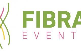Fibra Evenement