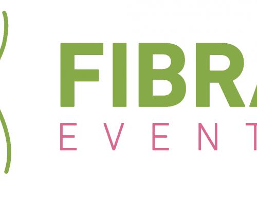 26 septembre – Fibra Innovation Congrès de la construction biosourcée – Vaulx-en-Velin