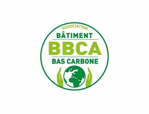 07 février – Porte ouverte  de l'Association BBCA – Paris 07
