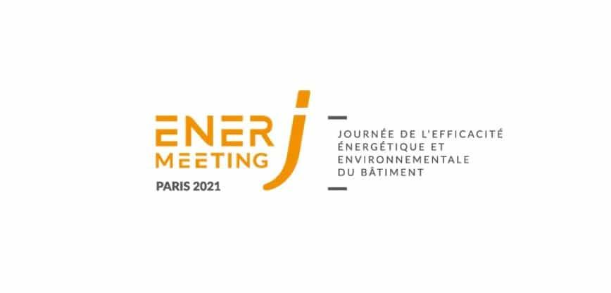 Enerjmeeting 2021_logo Paris