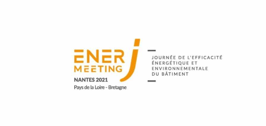 Enerjmeeting 2021_logo Nantes