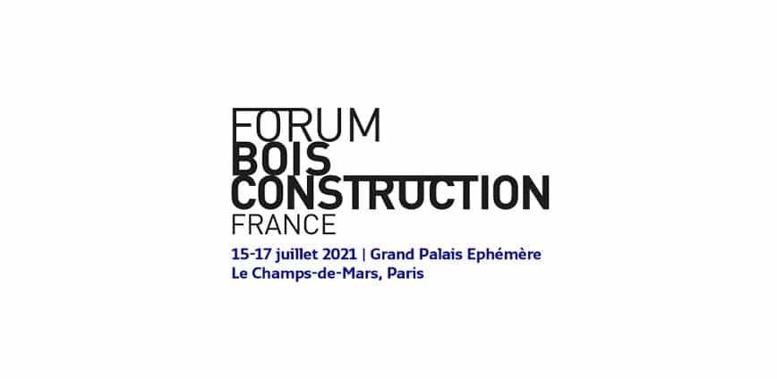 Forum bois construction 2021_logo 3