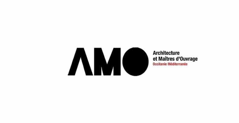 logo-AMO-Occi