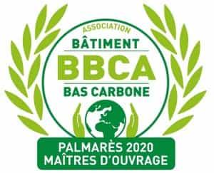 BBCA-Générique complet BD GEN - 16-9